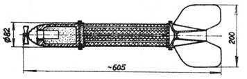 РС-82