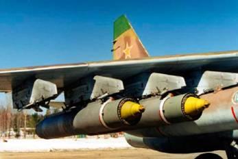 С-25-0 (фото В.Друшлякова)