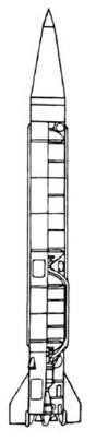 Р-11ФМ