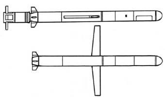 РК-55