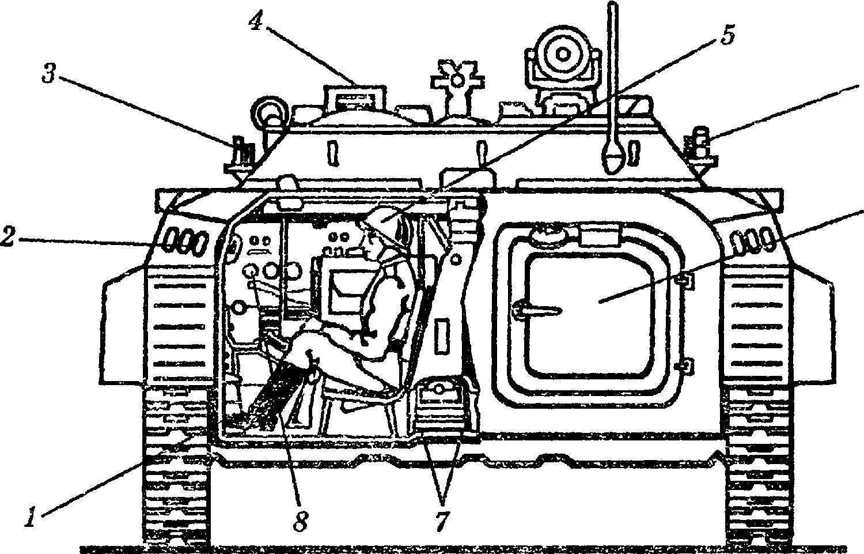 БМП–2.1