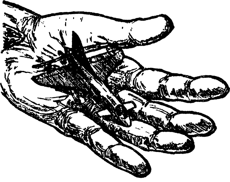 Современный микролет