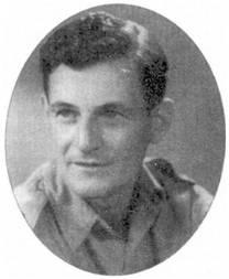 Единственным асом Fleet Air Arm, летавшим на «Корсарах», являлся майор (позже подполковник) Ронни Хэй. Хэй до «Корсаров» успел повоевать на палубных самолетах «Фалмэр» и «Скуа». О «Корсаре» летчик отзывался следующим образом: «…впервые за четыре года войны мы получили самолет, дававший абсолютное превосходство над противником в воздушном бою».