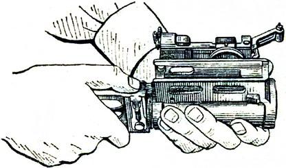 Рис.6.