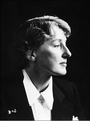 Графиня фон Штауффенберг. Фото 1940-х гг.