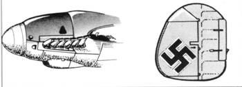 Bf. 110G