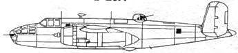 В-25В