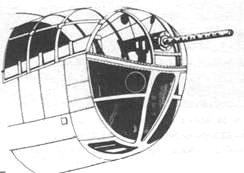 NA-62
