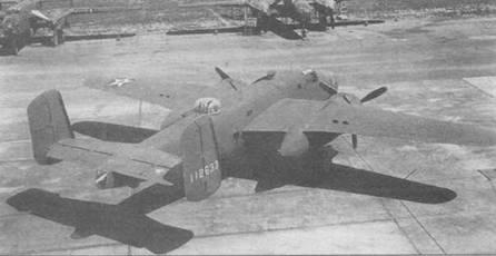 В-25С и D (PBJ-IC и D)