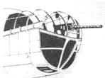 В-25А