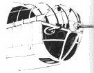 В-25C/D