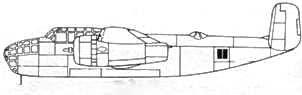 NA-40
