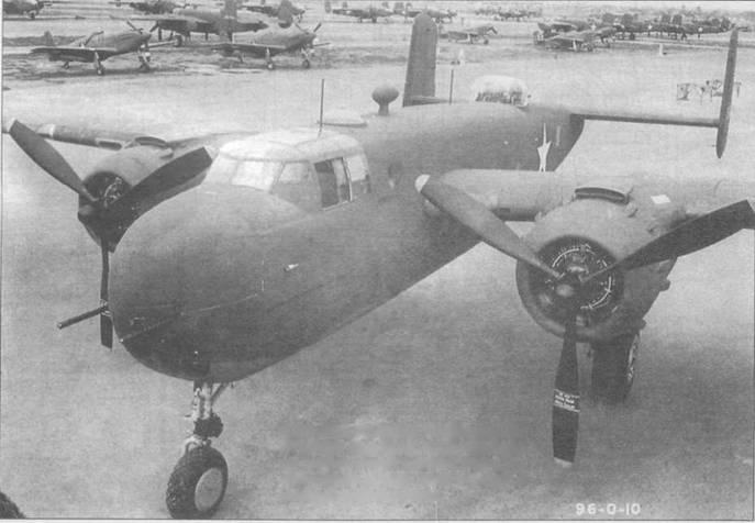 ХВ-25Е
