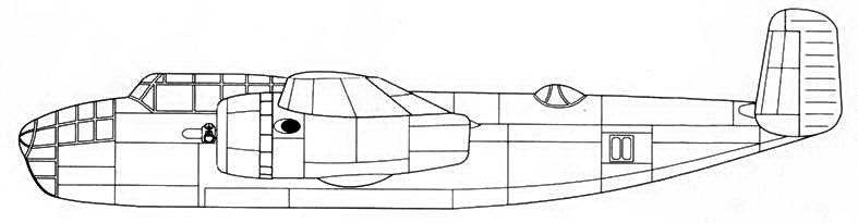 NA-40В