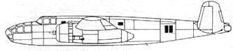 1-й В-25