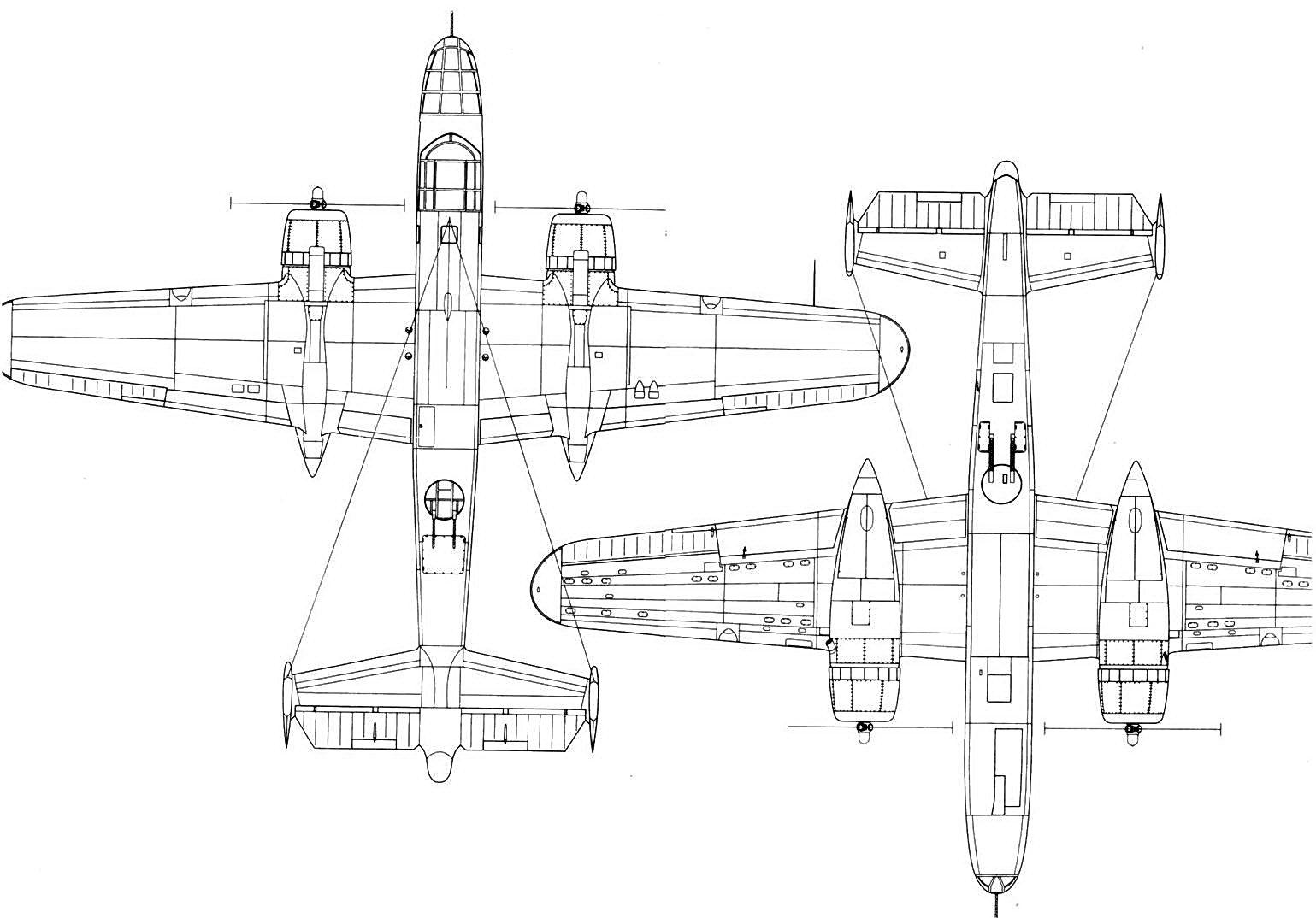 В-25В-NA