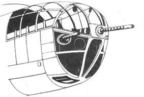 В-25 C/D