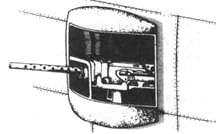 B-25G (PBJ-1G)