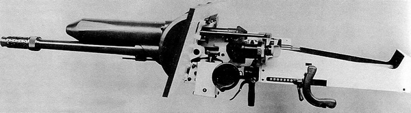 37-мм пушка vz.34UV (?koda A-3).