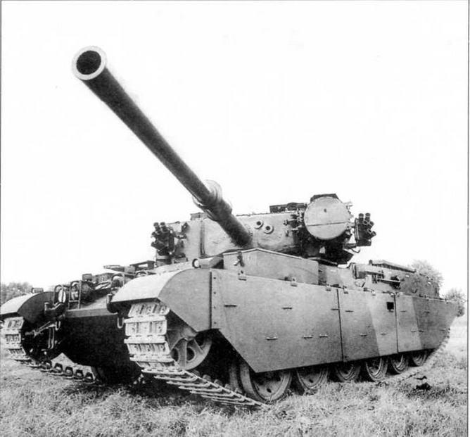 серийный индийский танк «Виджаянта»