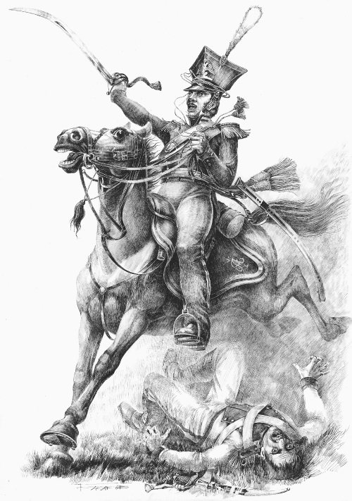 Поражение французских войск графом Витгенштейном у Борисова