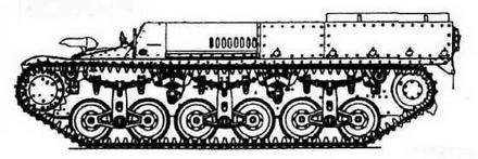 Lorraine 37L