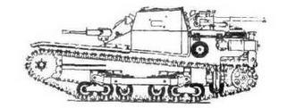 CV3/33 (II серия)