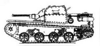 CV3/38