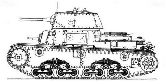 М14/41