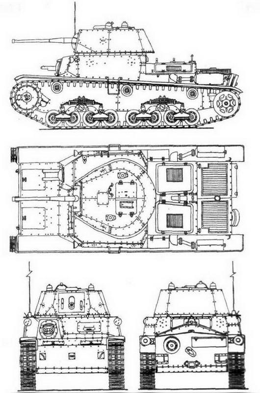 М15/42