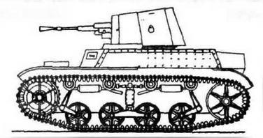 АМС 34YR