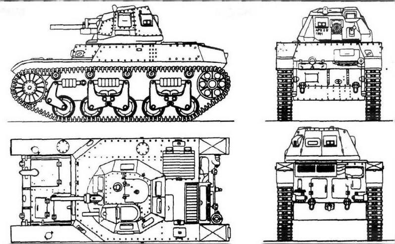 АМС 35