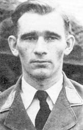 Гауптман Карл Боррис прослужил в JG 26 с 1940 по 1945 год. Последние два года войны он был командиром дивизиона I./JG 26.