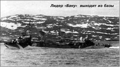 Лидер «Баку» выходит из базы.