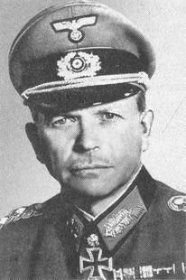 Глава 1 Театр военных действий в Венгрии зимой 1944/45 годов