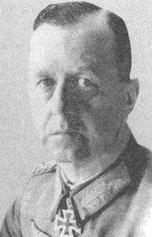 3 января 1945 года (среда). Третий день операции «Конрад»