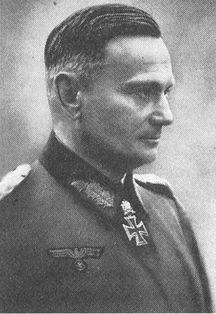5 января 1945 года (пятница). Пятый день операции «Конрад»