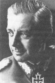 9 января 1945 года (вторник). Первый день операции «Конрад II»