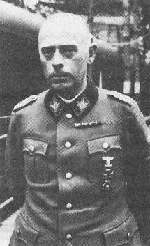 10 января 1945 года (среда). Второй день операции «Конрад II»