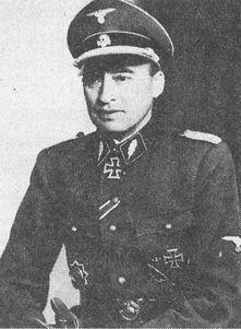 19 января 1945 года (пятница). Второй день операции «Конрад III»