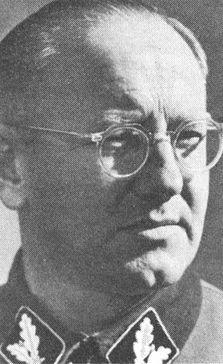 21 января 1945 года (воскресенье). Четвертый день операции «Конрад III»