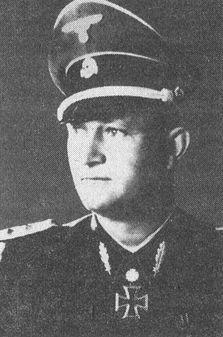 23 января 1945 года (вторник). Шестой день операции «Конрад III»