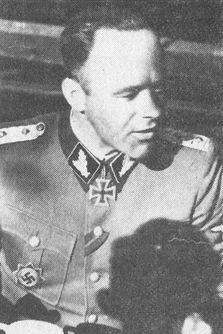 Глава 4   «Просачивание» 6-й армии в Венгрию: размещение и маскировка