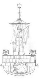 Крейсера типа Свердлов пр. 68бис и пр. 68А – 14 (2)