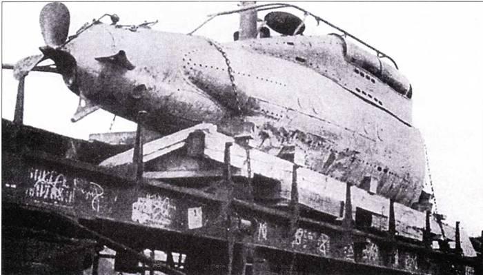 СА-2 в Бордо, 1443г.