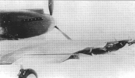 Динамика поступления самолетов этого типа в ВВС КА следующая: