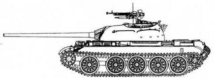 Следующий номер «Бронеколлекции» — монография «Средний <a href='https://arsenal-info.ru/b/book/3454476761/9' target='_self'>танк Т-54</a>»