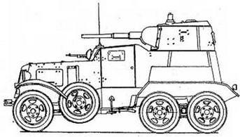 БА-10