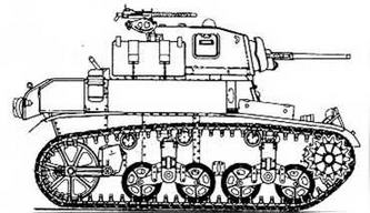 М3А1(М3л)