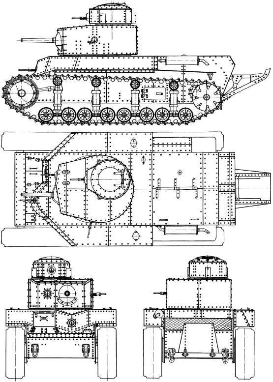 Т-24.